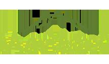 Logo Marteshof